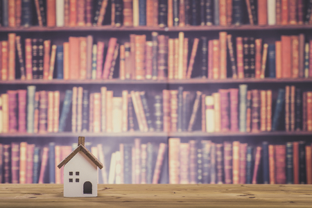 58749528 - housing and knowledge